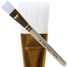 D-SLR Sensor Cleaning Brush for 1.5x & 1.6x Sensors