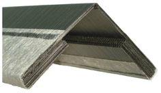 Quarrix Ridge Vent Hip Roof Ridge Vents Amp Roof