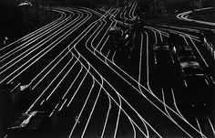 W. Eugene Smith - Inspiration from Masters of Photography