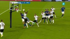 Best Tweets: 5 theories which explain Boateng's moment of madness