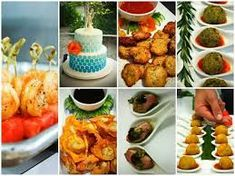 Here you find Wellington's best Corporate catering options with Blue Carrot Catering at an affordable price. Our team has 18 years catering exp. If you have a specific requirement that you would like to discuss, Blue Carrot, Catering Services, Healthy Options, Chicken Wings, New Zealand, Ethnic Recipes, Food, Restaurant Service, Eten