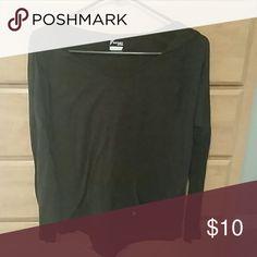 Shirt Athletic shirt old navy Tops Tees - Long Sleeve