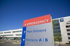 At least one in 16 women visit emergency rooms after abortions: study   Life Site News