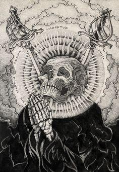 http://madness-and-gods.tumblr.com/image/115404314776