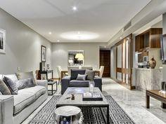 Riverfront-Apartment-in-Brisbane-4