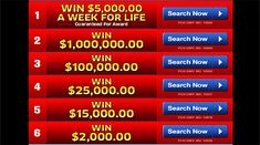 PCH Search and Win - Best Search Engine to WIN. Your searches bring you opportunities to win exciting PCH prizes AND earn tokens. Enter to win a new car or cash Instant Win Sweepstakes, Online Sweepstakes, Pch Dream Home, Win A Vacation, Win A House, Winning Time, Win For Life, Winner Announcement, Publisher Clearing House