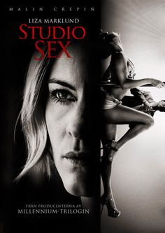 Movies over world around: STUDIO SEX 2012