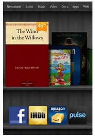Looking to use Kindle Fire in the classroom?? Here's what I've learned about these devices. Please share any tips!!