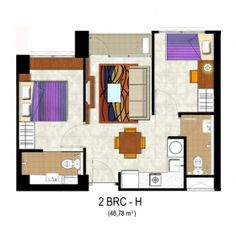#apartement #forsale #jakarta call : 08119885888