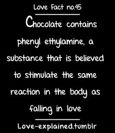 psychology facts about guys The More You Know, Look At You, Crush Quotes, Love Quotes, Inspirational Quotes, Couple Quotes, Relationship Facts, Couple Relationship, Crush Facts