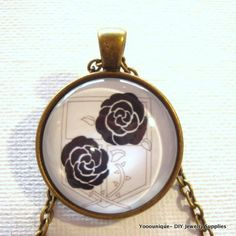 This item is unavailable Buy 1, Get One, Pocket Watch, Mothers, My Etsy Shop, Glass, Check, Handmade, Stuff To Buy