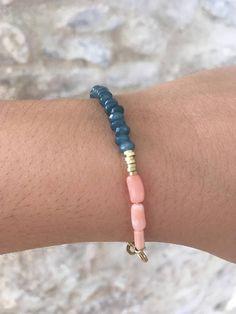 Casablanca bracelet ethical jewellery handmade in Italy Handmade Jewelry, Unique Jewelry, Handmade Gifts, Bangle Bracelets, Bangles, Jewelry Rings, Jewellery, Casablanca, Women Jewelry