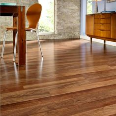 Pergo XP Burmese Rosewood 10 mm Thick x 7-1/2 in. Wide x 47-1/4 in. Length Laminate Flooring (19.63 sq. ft. / case)-LF000743 - The Home Depot