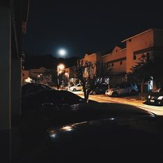 #tbt . . . . . Pronto acabei minhas fotos da lua cheia passada  #nightsky #instasky #moon #brasil #skylovers