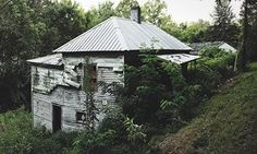 America's poorest white town: abandoned by coal, swallowed by drugs | US news | The Guardian