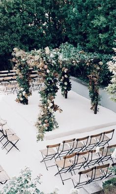 🌿 3 Gorgeous Tahoe Wedding Altar Ideas 🌿 · Expect to see non-tr. 🌿 3 Gorgeous Tahoe Wedding Altar Ideas 🌿 · Expect to see non-tr. 🌿 3 Gorgeous Tahoe Wedding Altar Ideas 🌿 · Expect to . Wedding Ceremony Ideas, Wedding Altars, Ceremony Arch, Ceremony Decorations, Wedding Chuppah, Wedding Ceremonies, Wedding Arches, Arch Decoration, Outdoor Ceremony