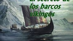 la biblioteca de alejandria history channel - YouTube