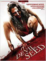 Devil Seed #horror #movies