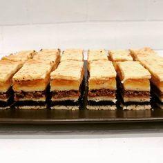 Healthy Living, Cheesecake, Paleo, Gluten Free, Sweets, Vegan, Desserts, Recipes, Food