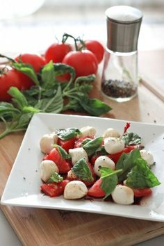 Fast Healthy Meals #healthy #meals
