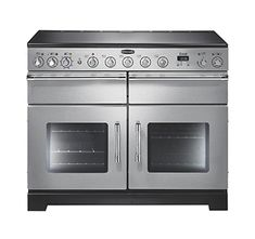 buy rangemaster excel 110 electric induction range cooker from our cookers range at john lewis