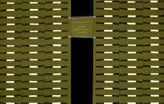 Vilhelm Moberg - Soldat med brutet gevär, 1955, book