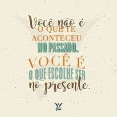 Timeline, Strong Women, Inspire Quotes, Feathers, Messages, Frases, Psicologia