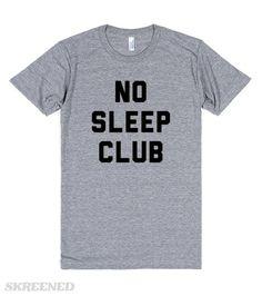 e37c18a847f 33 Best Funny  Cool T Shirts images