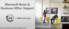 We Offer Best customer support service for all Microsoft products both business and individual. For more details call us  1-888-308-2550 or visit https://www.microsoft-customersupport.com/microsft-tech-support/