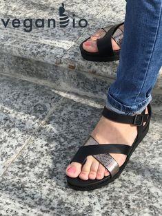 10+ Our Shoes ideas | vegan sandals