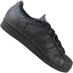 Adidas Superstar 2 Damen Größe 38