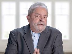 FENAPEF - Polícia Federal faz operação na casa do ex-presidente Lula, na Grande SP
