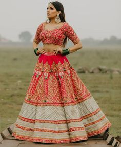 Shop latest Indian lehenga choli in different designs, styles, colors and fabrics. Check latest price, exclusive collection & offers . #softgreenaesthetic #indian #ethnic #clothing #indianethnicwear #weddingwear #jewellery #weddingdress #traditionalwear #lehengausa #redlehenga #ootd #indiancouture #bridallehengas #indianweddings #bridalwear #ethnicfashion #choli #traditional #lehengadesigns #lehenga #lehengacholi #handmade #indianwedding #fashion #indianwear #indianbride #bridallehenga… Lehenga Choli Online, Lehenga Saree, Bridal Lehenga, Saree Wedding, Bridal Gowns, Heavy Lehenga, Indian Designer Sarees, Choli Designs, Bridal Outfits