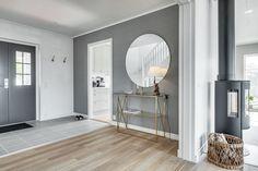 Oversized Mirror, Divider, Room, Furniture, Home Decor, Bedroom, Rooms, Interior Design, Home Interior Design