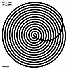 PREMIERE: Autarkic - Rotation! Rotation! (Red Axes Remix)[Turbo] par The Ransom Note sur SoundCloud