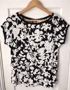 """Shoulder to shoulder: 15.5"""". Sleeve: 4"""". Length: 25.5"""".   eBay!"""