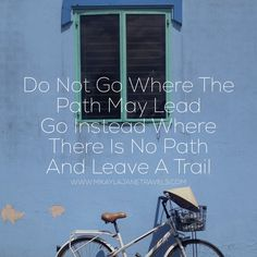 13 Motivational Quotes For Travellers   www.mikaylajanetravels.com