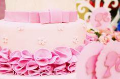 Doovale Eventos & Sweets: Destaques de Março