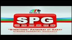 Ipaglaban Mo January 14 2017 http://ift.tt/2juofFp #pinoyupdate Pinoy Update
