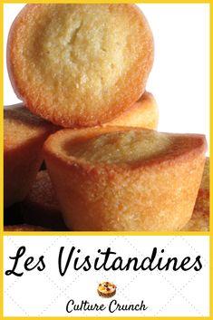 No Cook Desserts, French Desserts, Cake Recipes, Dessert Recipes, Log Cake, Cake Factory, Book Cakes, Cake Shop, International Recipes