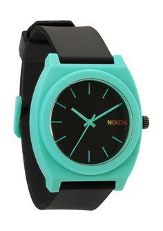 Nixon The Time Teller P