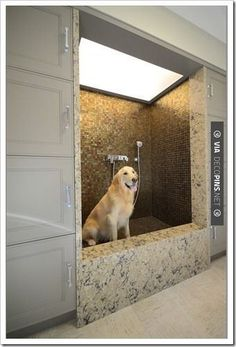 1000 Images About Mudroom Furniture On Pinterest