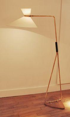 1_lampadaire_Luminalite_Jacques_Biny_meubles_et_lumieres.jpg