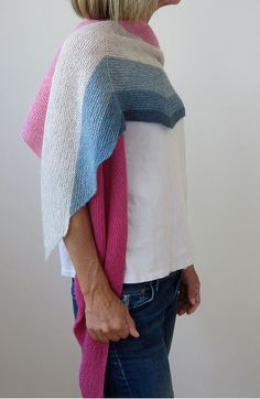 Deep End, de Heidi Kirrmaier. http://www.ravelry.com/patterns/library/deep-end
