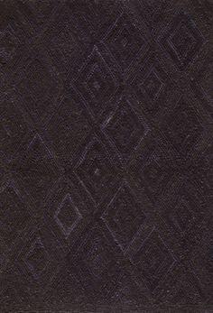 #1163F American Hooked Rug ,custom size and shape #TNEC #american #hookedrug #NYC #carpet