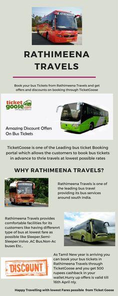 Max Bet Online Ticket Booking - image 3
