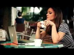 DXN Coffee - DXN IRELAND - Coffee ganoderma