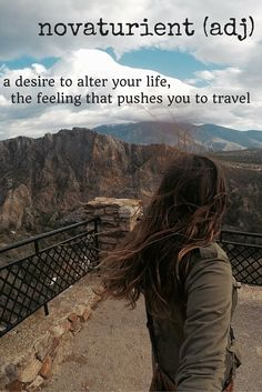 42 Beautiful Travel Words You Should Know (That Aren't Wanderlust!) - Migrating Miss 24 Unusual Travel Words You Should Know - Migrating Miss The Words, Cool Words, Travel Words, Travel Quotes, Wallpaper Faith, Voyager C'est Vivre, Words Quotes, Life Quotes, Sayings