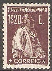 1930. 1$20 E.