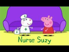 Learn the Alphabet with Peppa.avi